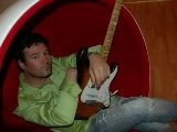 Jean-Pierre Danel - Saint Louis Blues Out Of The Blues