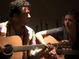 Jean-Pierre Danel & Elsa Fourlon - All Shook Up Out Of The Blues