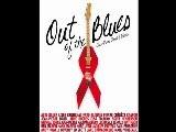 Jean-Pierre Danel & Friends - Out Of The Blues - Trailer Part 1