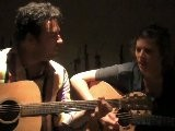 Jean-Pierre Danel & Elsa Fourlon - Out Of The Blues - Making Of 10 All Shook Up