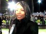 Jada Pinkett Smith&#039 S Hawthorne Cancelled