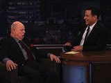 Jimmy Kimmel Live Don Rickles, Part 2