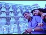 Gambler Mankatha Full Songs - Oh Nesthama Song - Sexy Trisha & Ajith