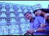 Gambler Mankatha Full Songs - Oh Nesthama Song - Sexy Trisha & Ajith