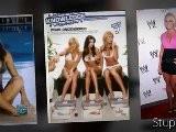 Jokerwilds&#039 Friday Diva KO Of The Day: Michelle McCool