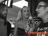 Jessica Drake Interview: Wicked Pictures Horizon Screening