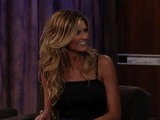 Jimmy Kimmel Live Erin Andrews, Part 1