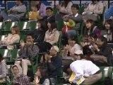Wozniacki Contro Gajdosova - Tokyo, Secondo Turno
