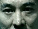 Jet Li: Unleashed Music Video Feat. Redefine By Sevendust