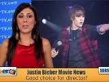 Justin Bieber Movie Gets Step Up 3D Director - Will It Be A Dance Movie?