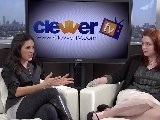 Jennifer Stone: Wizards Of Waverly Place Interview
