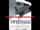 Jeff Pearlman Sweetness Walter Payton Biography