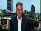 Jon Huntsman Calls Megachurch Pastor A Moron For Cult Comments