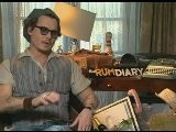 Johnny Depp And Amber Heard Surrounded