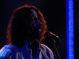 Jimmy Kimmel Live Chris Cornell: The Keeper