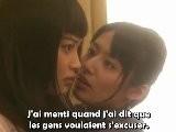 J-Drama Yamato Nadeshiko Shichi Henge Episode 7 Vostfr