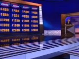 Jeopardy! Season 28.5-1 - Joe, Lanny, & Jeff