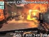 JEEP WRANGLER Van Nuys, Glendale, Anaheim, Norwalk - 2012 NEW - Call 1.800.549.1084