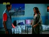 Jhuto Rai Chha -nepali Movie Dhakan Song Nepali Lovely Song For Lover When Break Up