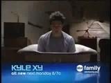 Kyle Xy 220 Trailer