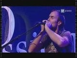 KATIE MELUA - Blues In The Nignt - Live