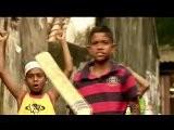 Kasun Kalhara-eSri Lanka Theme Song