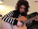 Katie Melua I&#039 D Love To Kill You
