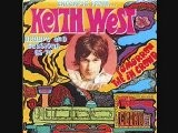 Keith West - On A Saturday 1968