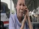 Dong Mau Cuoi Cung 2 Chunk 18