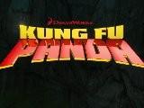 Kung Fu Panda 2 - Trailer Bande-annonce #2 VO|HD