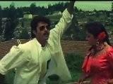 Keh Do Ke Tum Ho Meri - Madhuri Dixit & Anil Kapoor - Tezaab