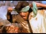Karma - Trailer - Dilip Kumar, Nutan, Anil Kapoor Sridevi, Naseruddin Shah & Jackie Shroff