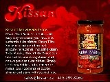 Kissan.ca Tikka Masala Sauce | Authentic East Indian Spices Oils Dairy Products