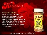 Kissan.ca Tikka Masala Powder | Authentic East Indian Spices Oils Dairy Products