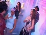 Kim Sharma In Kamaal Khan&#039 S Item Number