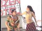 Katrina Kaif & Akshay Kumar At Tees Maar Khan Beach Party - Bollywood News