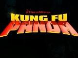 Kung Fu Panda 2 - Bande-Annonce Trailer #3 VF|HD