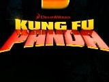 Kung Fu Panda 2 - Bande-Annonce Trailer #3 VOST|HD