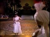 Kaise Ruke Jo Chal Padi - Bollywood Song - Shashi Kapoor & Hema Malini - Abhinetri