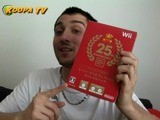 Koopa TV Concours 3 Ans Koopa.fr Avec Kamehashop.fr