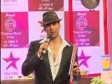 Katrina Kaif, Once A Lucky Charm, Rejects Akshay Kumar - Bollywood News