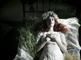 Karen Elson - The Truth Is In The Dirt HQ+