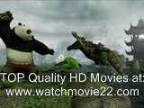 Kung Fu Panda 2 : 1 15 HD Full Free Movie