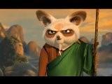 Kung Fu Panda 2 2011 - FULL MOVIE - Part 2 10