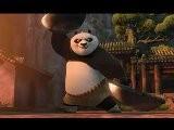 Kung Fu Panda 2 2011 - FULL MOVIE - Part 3 10