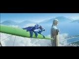 Kung Fu Panda 2 Part 1 8 Stream Kostenlos HD