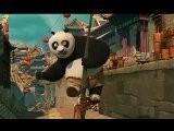 Kung Fu Panda 2 2011 - FULL MOVIE - Part 5 10