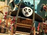 Kung Fu Panda 2 2011 - FULL MOVIE - Part 8 10
