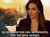 Kung Fu Panda 2 - Angelina Jolie Est La Tigresse VOST|HD