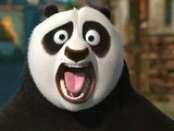 Kung Fu Panda 2 - Trailer #2 VO|HD